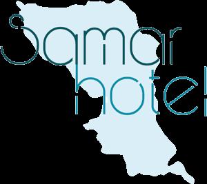 Logo Samar Hotel