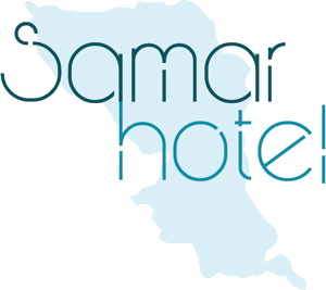 Hotel Samar - Hotel con encanto en O Grove